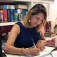 Advogada Zênia Cernov propõe à OAB mais rigor contra a publicidade na advocacia
