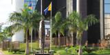 Tribunal de Justiça proíbe demolição de casa em área de preservação permanente na Capital