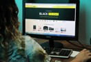 Procon monitora preços de produtos para a Black Friday e faz recomendações ao consumidor