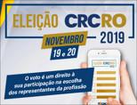 Justiça determina: Chapa 2 está fora das eleições do Conselho Regional de Contabilidade