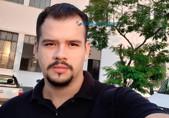 Servidor da Prefeitura tem ataque cardíaco durante partida de futebol e morre no João Paulo II