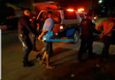 Polícia prende quadrilha envolvida com roubos e clonagem de carros