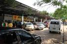 Terreno da rodoviária é reconhecido judicialmente como propriedade do município de Porto Velho