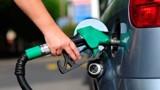 Petrobras reajusta o preço da gasolina em 2,8% em suas refinarias