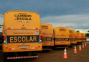Desembargador mantém intervenção no transporte escolar de Porto Velho
