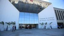 Desembargadores e juízes são alvos de operação da PF na Bahia