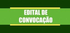 Eletron Eletricidade de Rondônia S/A – Convocação para Assembleia Geral Ordinária