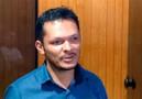 MP é contra soltura de condenado por matar a namorada em teste de fidelidade