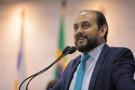 Presidente da Assembleia comemora conclusão do Anel Viário de Ji-Paraná