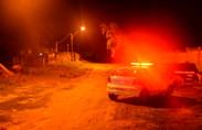 Ex-presidiário é morto a tiros em Ji-Paraná