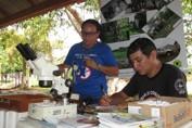 Prefeitura publica edital para contratação emergencial de profissionais da saúde
