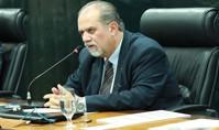 TJRO defende adoção de mudanças para garantir cumprimento da função constitucional