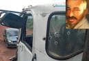Crime desvendado: motorista de caminhão foi morto após danificar cerca e poste de assassino