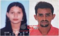 Duas mortes: Polícia investiga motivação para tragédia em Ariquemes