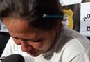 Vídeo: Mulher que encomendou bebê arrancado da mãe diz que tentou se matar na cadeia