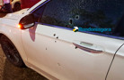 Homem é atingido com três tiros na Zona Leste de Porto Velho