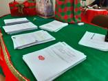 """Crianças carentes: Correios têm mais de 6 mil cartas para serem """"adotadas"""""""