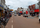 Rondônia deve abrir quase duas mil vagas temporárias no final de ano