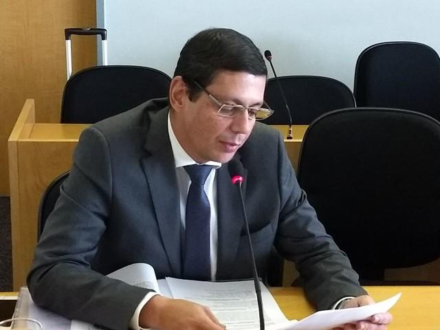 OAB Rondônia vai defender a manutenção da Justiça Federal em Guajará-Mirim