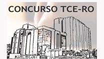 TCE divulga resultado de concurso e faz convocação