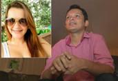 Negado habeas corpus a condenado pela morte da namorada em teste de fidelidade
