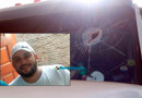 Homem que matou caminhoneiro durante greve é condenado a 17 anos de prisão