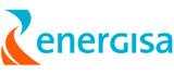 Solicitação de Renovação de Licença Ambiental de Operação - Linha de Distribuição de Energia Alimentador Presídio Federal