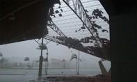 Institutos alertam para chuvas intensas com raios em Rondônia no final de semana