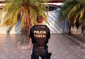 PF cumpre mandados em Rondônia em operação para desarticular esquema que movimentou mais de R$ 230 milhões em ouro