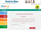 Confira os selecionados da Chamada Escolar 2020 em Porto Velho