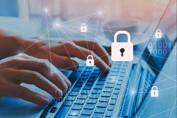 Os limites da privacidade na era digital
