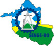 SENGE/RO - Edital de Convocação - Profissionais do Sistema CONFEA/CREA's