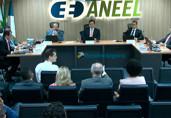 Aneel aprova redução de 0,78% nas tarifas residenciais de Rondônia