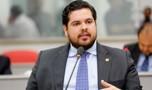 Projeto de Lei do deputado Jean Oliveira propõe Censo Inclusão no Estado de Rondônia