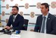 Operações da PF no Incra prenderam 10 pessoas entre servidores e de empresa privada