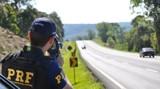 Governo vai recorrer da decisão que autoriza uso de radar em rodovias