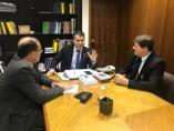 Sebrae em Rondônia mobiliza bancada federal contra corte de recursos