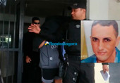 TJ aumenta pena de agente penitenciário que tentou matar médico do Cemetron e decreta perda do cargo