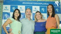 Plural Saúde rescinde com a Ameron e assume nova parceria com a Unimed Porto Velho