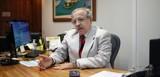 TSE reverte desaprovação das contas de campanha de Expedito Netto