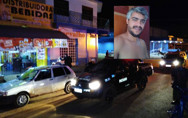 Homem recém-chegado em Rondônia é assassinado em distribuidora