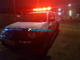 Mulher é agredida por outras cinco em banheiro de bar na Zona Sul