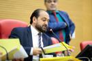 Presidente destaca apoio da Assembleia Legislativa, que autorizou parcelamento de dívidas de contribuintes com o Estado