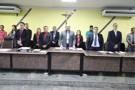 Câmara aprova orçamento para 2020 e gratificações a servidores da Prefeitura