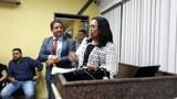 Vereadora Joelna Holder tem pedido atendido e profissionais da educação são beneficiados na Capital