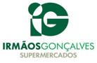 Irmãos Gonçalves Comércio e Indústria Ltda - Solicitação de Outorga do Direito de Uso de Recursos Hídricos