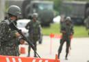 Policiais, militares e pessoas com doença grave recebem indulto natalino