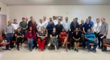 Sindicatos de Rondônia pedem debate sobre possível Reforma da Previdência Estadual