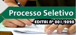 Prefeitura de Governador Jorge Teixeira abre seleção para contratar 10 profissionais com salários de até R$ 6.972