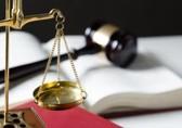 Padrasto acusado de abusar de enteada de 8 anos é condenado a mais de 14 anos de reclusão